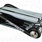 MERIDA : 7in1 Multi Tool #4153