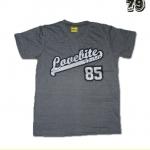 เสื้อยืดชาย Lovebite Size L - Lovebite 85
