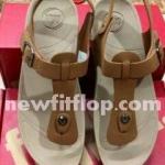 รองเท้า Fitflop No.F0493
