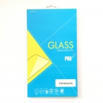 Nexus 5X Tempered Glass Screen Protector 0.33mm.