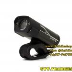ไฟหน้าชาร์จ USB HYD-018