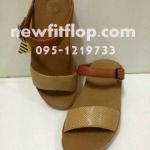 รองเท้า Fitflop No.F0315