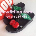 รองเท้า Fitflop No.F0583