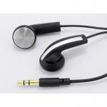 ขาย Hisoundaudio PAA-1 Pro หูฟังระดับ audiophile grade เสียงดี สายแบบ 6N OFC หุ้มฉนวน TPE