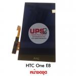 ขายส่ง หน้าจอชุด HTC One (E8) พร้อมส่ง