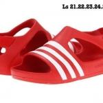 รองเท้า Crocs เด็ก แฟชั่น