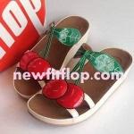 รองเท้า Fitflop No.F0582