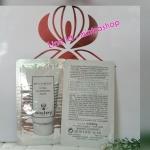 Phyto-blanc Ultra Lightening Mask ปริมาณ 4 ml.