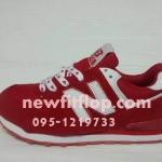 รองเท้า New balance No.N032