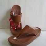 รองเท้า Fitflop Lulu No.F0140