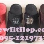 รองเท้า Fitflop No.F0730