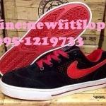 รองเท้า Nike No.NK005