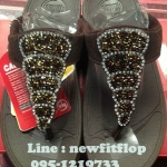 รองเท้า Fitflop Rock Chic No.F0930