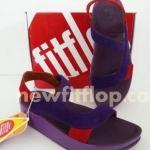 รองเท้า Fitflop  No.F0341