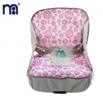 Baby booaster seat พกพา mother care ส่งฟรี