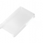 ขาย เคสใส Clear case สำหรับ FiiO X3 2nd gen รุ่น C03 เกรดพรีเมี่ยม ช่วยปกป้องเครื่องเล่น FiiO ของคุณจากรอยขีดข่วน