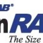 ลิขสิทธิ์แท้โปรแกรม WinRAR [License key]