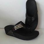 รองเท้า fitflop New 2017 ไซส์ 36-40
