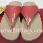 รองเท้า Fitflop Lulu No.F0145