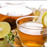 ดื่มชาเวลาไหนเป็นอันตรายมากที่สุด