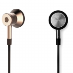 ขาย 1more earbud new EO320 หูฟัง Hi-Fi ระดับโลกรองรับ (รองรับทั้ง ios android)