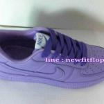 รองเท้าผ้าใบ Nike ไซส์ 37-40