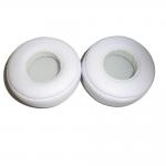 ขาย ฟองน้ำหูฟัง X-Tips รุ่น XT76 สำหรับหูฟัง Monster mixr (สีขาว)