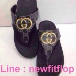 รองเท้า Fitflop   2014  No.F1010