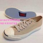 รองเท้า converse No.C003