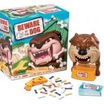 เกมส์หมางับกระดูก Bad dog game ส่งฟรี