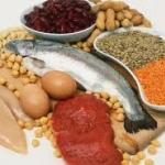 การทานโปรตีนมากเกินไป เป็นอันตรายกับไต