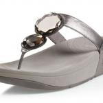 รองเท้า Fitflop Luna No.F0125