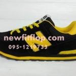 รองเท้า New balance No.N018