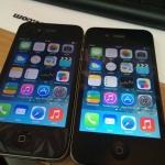 (เทคนิคใหม่) รับปลด Apple ID หรือ iCloud ด้วย Hardware + โปรแกรม.