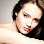 5 วิธีเพิ่มความสวย สำหรับสาวๆ