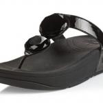 รองเท้า Fitflop Luna No.F0126