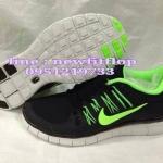รองเท้า Nike No.NK080