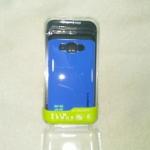 เคส Samsung Galaxy A5 Spigen Armor สีฟ้าดำ