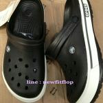 รองเท้าแตะ Crocs ไซส์ 40-44
