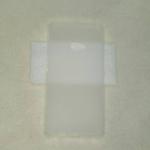 เคส TPU นิ่มใส Xiaomi Mi Note2