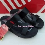รองเท้า Fitflop รุ่นใหม่ ไซส์ 36-40