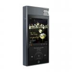 ขาย Cayin N5ii สุดยอด Android Music Player รองรับ 2.5 บาล้านซ์ Lossless DSD WiFi และ bluetooth