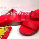รองเท้า Fitflop 2014 No.F1064
