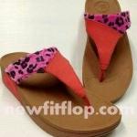 รองเท้า Fitflop  No.F0441
