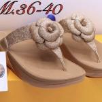 รองเท้าfitflop ไซส์ 36-40