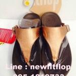 รองเท้า Fitflop   2014  No.F1057
