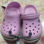รองเท้า Cross ไซส์ 37-40 No.CR015