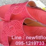 รองเท้า Fitflop 2014 No.F1044