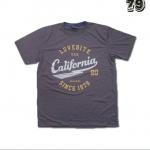 เสื้อยืดชาย Lovebite Size XXL - California 80