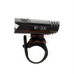 ไฟหน้า ULTRAFIRE WF200
